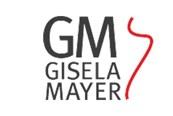 Gisela Mayer Perücken und Zweithaar