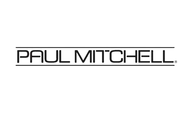 Paul Mitchell Magdeburg